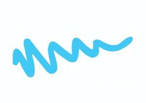 BlueSquiggle[1]